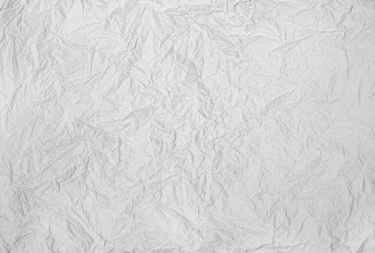 14 curiosidades sobre a cor branca